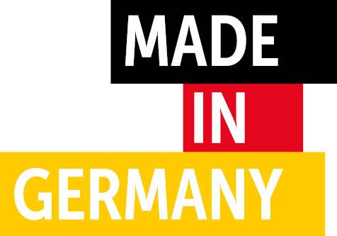 Made_in_Germany.jpg