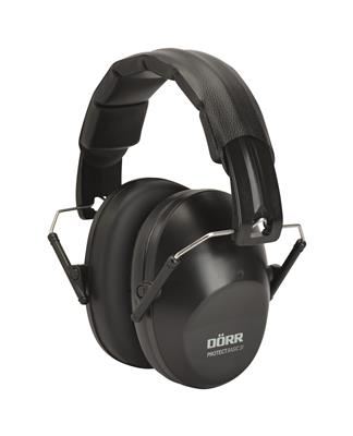 Earmuff Protect Basic 31