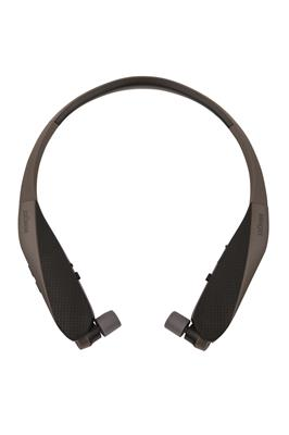 Electronic Hearing Protection E-Direct GS-31