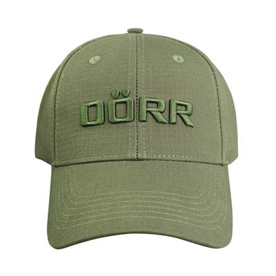 Shield Cap 2 olive green
