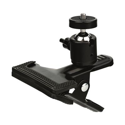 Klemmstativ Table Clamp