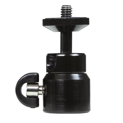 Mini Ball Head MK-48