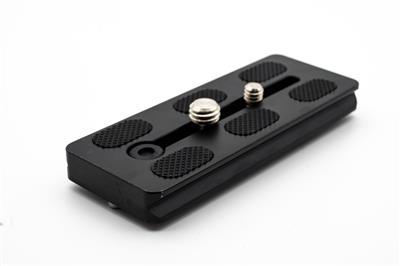 Quick Release Plate for Gimbal GL-24C