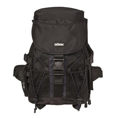 Icebreaker 2.0 Small Backpack black