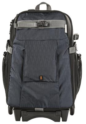 Photo Trolley Travel Medium dark blue