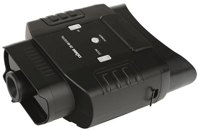Digitale Night Vision Binocular ZB-60