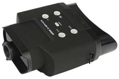 Digital Night Vision Binocular ZB-100 PV