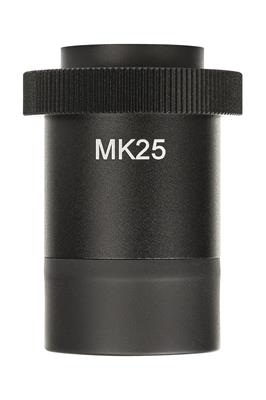 Eyepiece MK25 for Rain Forrest Spotting Scope