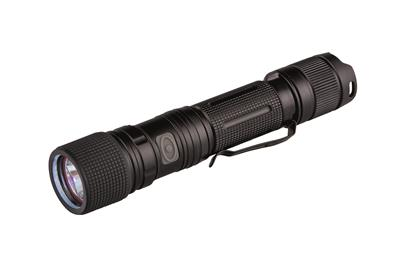 LED Hunting Torch JL-3 Kit