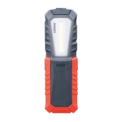 Multi-function LED work light W-16