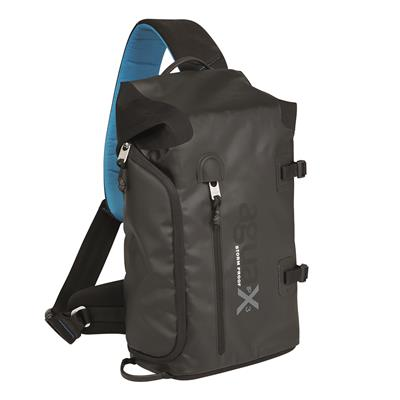 DSLR Slingbag Agua Stormproof Sling Bag 60